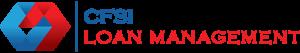 CFSI Construction Loan Management