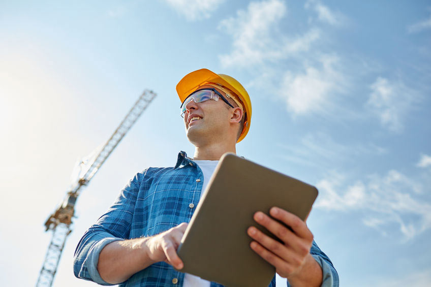 Building Contractor Review