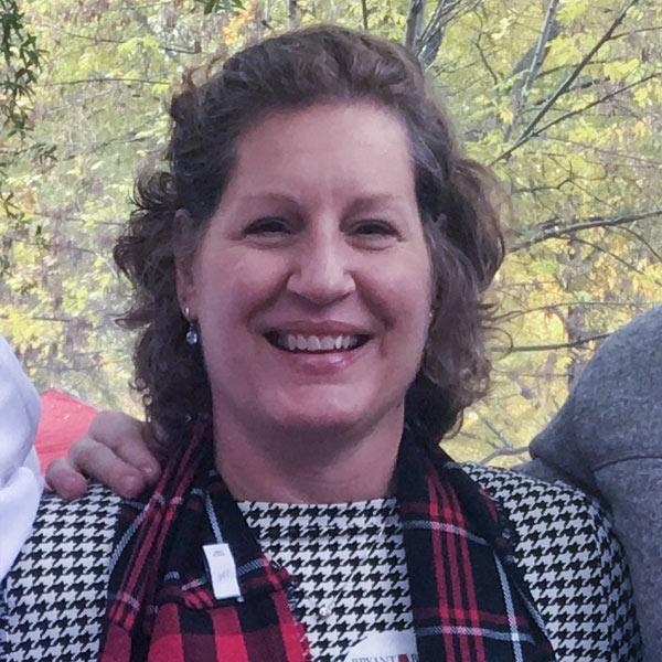 Cherie Ross, Controller